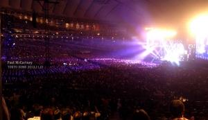 Paul-McCartney-TOKYO-DOME_20131210023414d6a.jpg