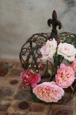 aec744a2826cf38829f9bdcffa110bc0_decoration-mariage-fleurs2 - Copie