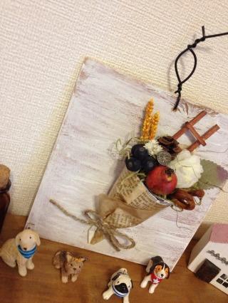 s-IMG_0036.jpg