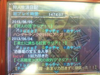 20130610_200822.jpg