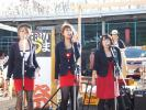 20111016chiro01.jpg