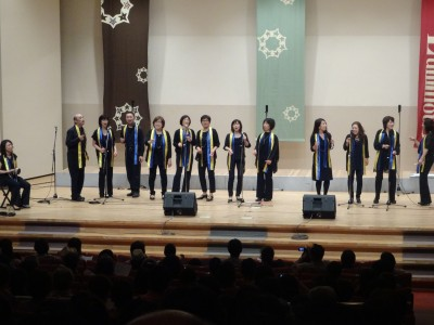 コンサート5
