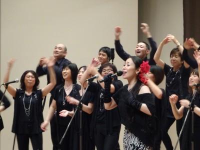 コンサート6