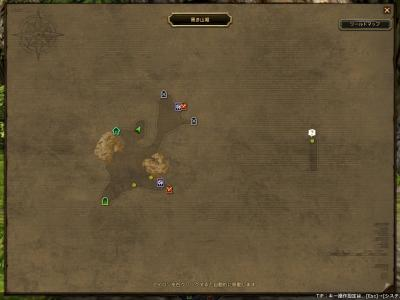 DN 2011-10-18 00-22-40 Tue