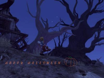 DN 2011-10-17 14-14-30 Mon