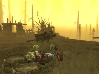 DN 2011-10-18 20-00-06 Tue