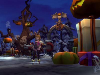 DN 2011-10-31 10-36-42 Mon
