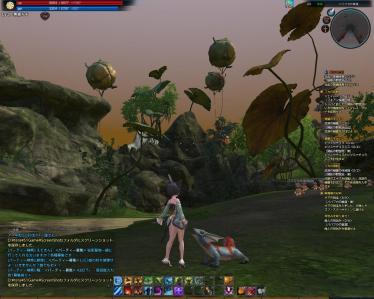 TERA_ScreenShot_20110921_145625.jpg