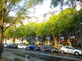 IBIS LA VILLETTE CITE DES SCIENCES(イビス ラ ビレット シテ デ シアンス)ホテル