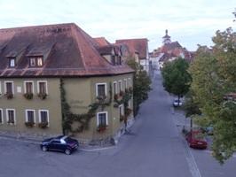 城壁からの景色3