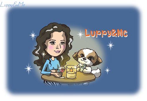 luppymama.jpg