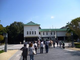 2011-10-8~10 (1)