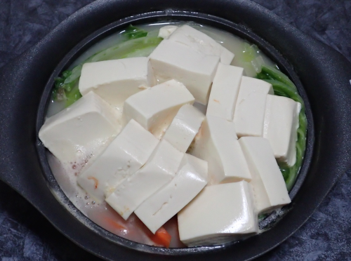 nabe3_convert_20141013215056.png