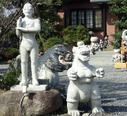 sekizou_convert_20141011211232.png
