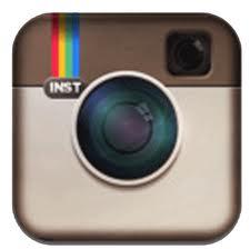 instagram_logo (2)