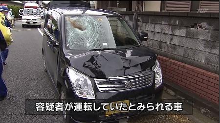 kyouto_jiko4.jpg