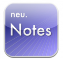 App Store - neu.Notes_1328874526699