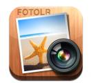 App Store - Fotolr写真処理_1328874915607