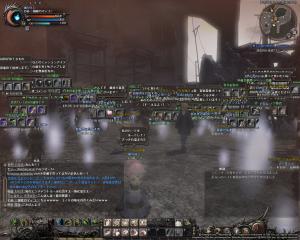 wo_20120212_200643.jpg