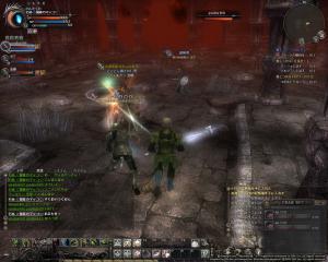 wo_20120227_010901.jpg