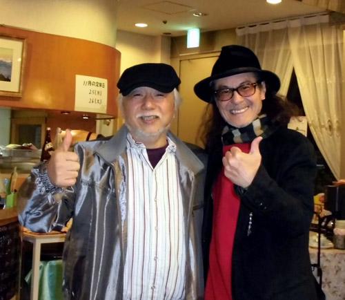 私と鎌倉研