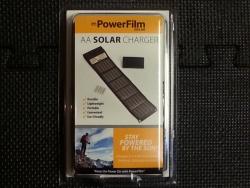 PowerFilmパワーフィルム