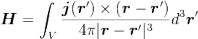 http://upload.wikimedia.org/math/7/2/c/72c1a8690808dbed118b52c3592f2c04.png