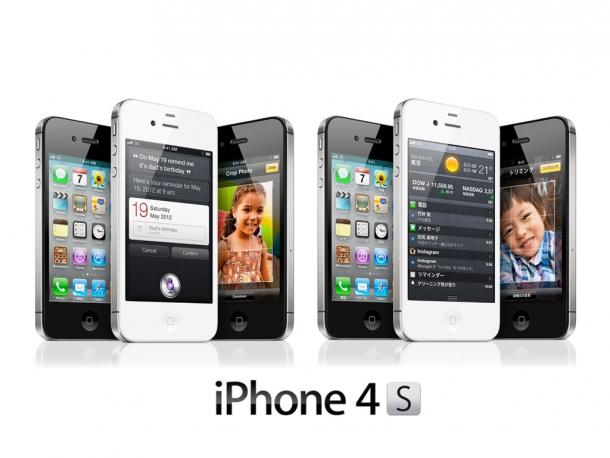20111005iphone4s.jpg