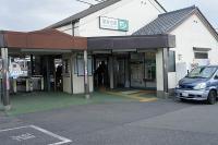 DSC03303.jpg
