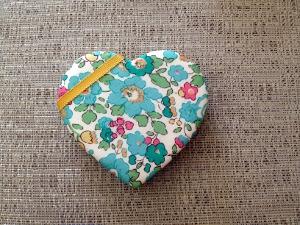 ハートの小箱2