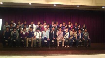 201110052149.jpg
