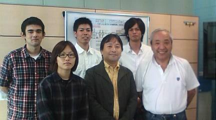 201109261337琉球大学工場見学