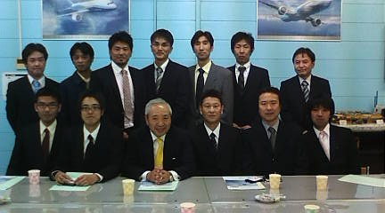 201110071740新潟工場見学