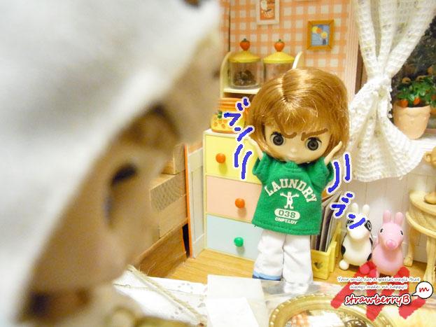 20110927_012.jpg
