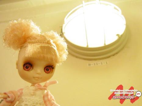 20111014_006.jpg