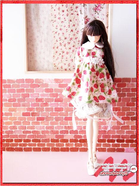 20111027_002.jpg