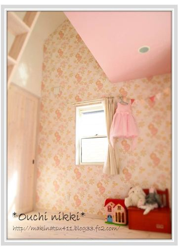 娘の部屋0208244