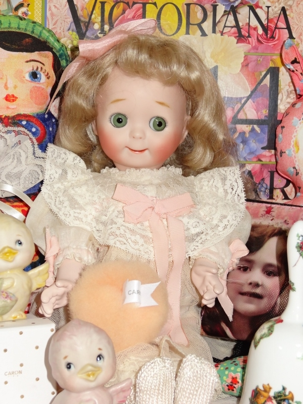 present 2013 doll (600x800)