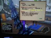 201409200836227ad.jpg