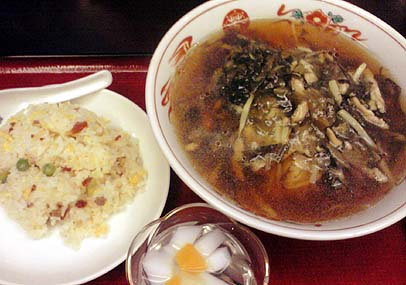 芳香園高菜麺セット.jpg