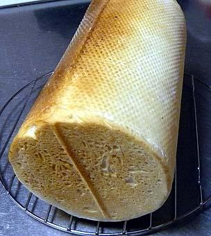 パングラタンのパン.jpg
