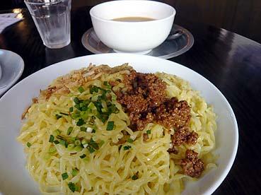 イーチャンつけ麺.jpg