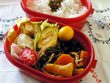 酢豚弁当.jpg