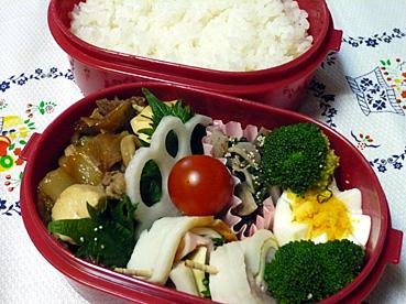 すき焼き弁当2.jpg