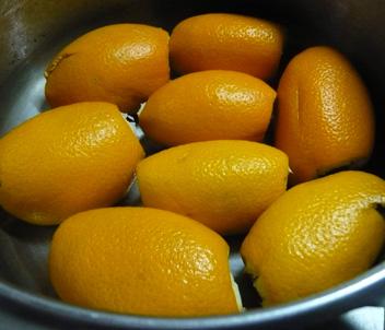 オレンジピールチョコ1.jpg