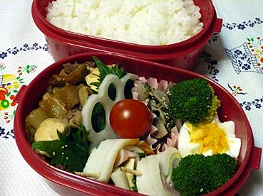 すき焼き弁当.jpg