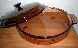 VISION鍋.jpg