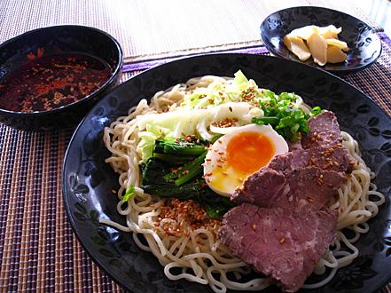 広島つけ麺2.jpg