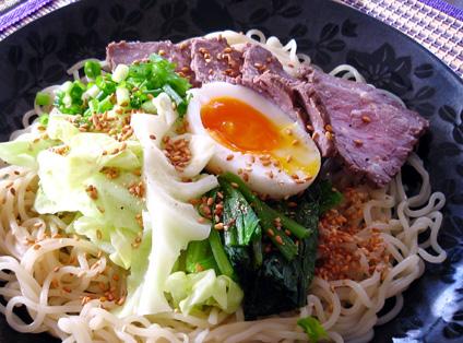 広島つけ麺1.jpg