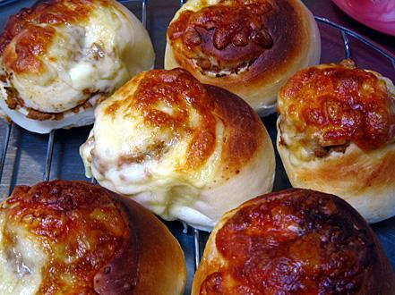 惣菜パン.jpg